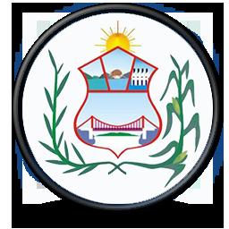 Logo de Picota