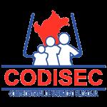 CODISEC