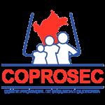 COPROSEC