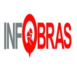 InfObras