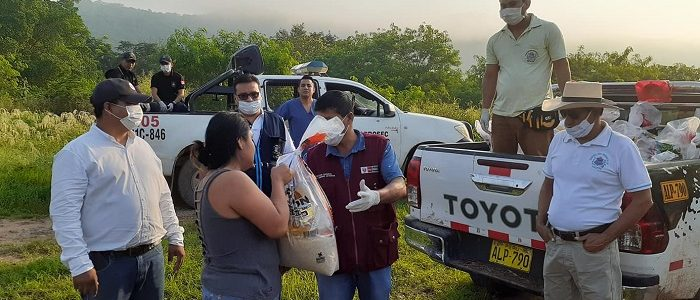 "<p align=""center"">Alcalde Provincial de Picota saluda las decisiones del Presidente Martin Vizcarra</p>"